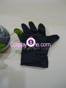 Vincent Valentine Cosplay Costume from Final Fantasy VII 7 Glove