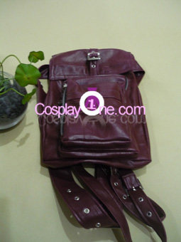 Lightning  Final Fantasy 10 X Cosplay Costume Shop Bag