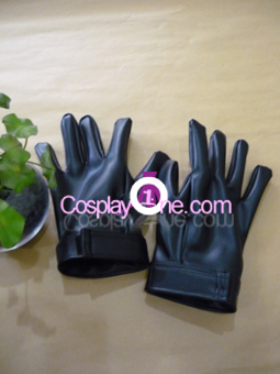 Squall Leonhart Cosplay Costume Final Fantasy VIII 8 glove