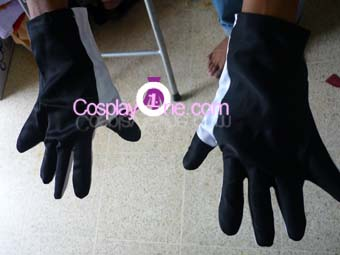 Hope Estheim Final Fantasy 13 Cosplay Costume Glove